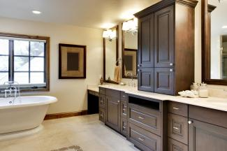 bigstock-Bathroom-with-Custom-Cabinetry-19289408 (2).jpg