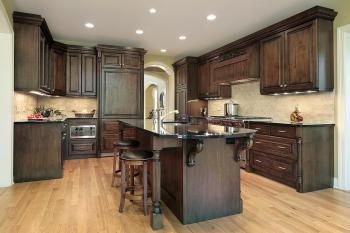 bigstock-Kitchen-In-New-Construction-Ho-5124671 (2).jpg